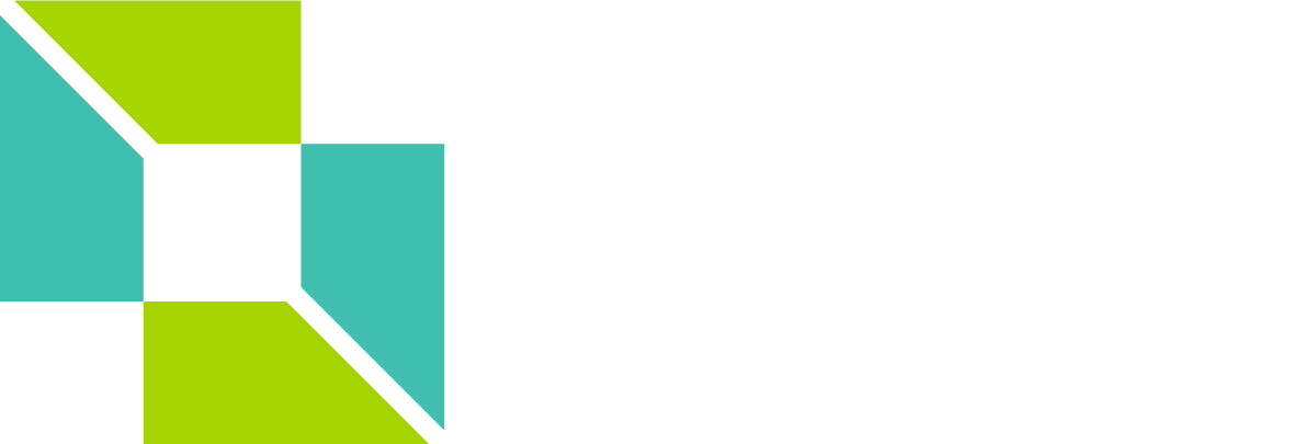 AACSB-logo-accredited-reverse-color-RGB