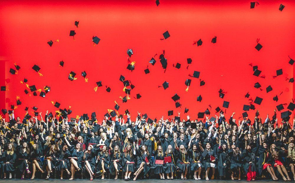 Graduation_IUM