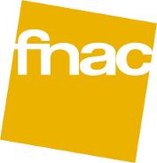 fnnac